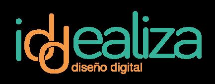 Iddealiza Diseño Digital
